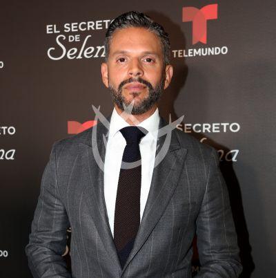 Rodner Figueroa tiene una conexión especial con Líbano