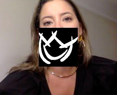 VIDEO: Tras perder la pierna, Daniela Álvarez aún quiere ser mamá