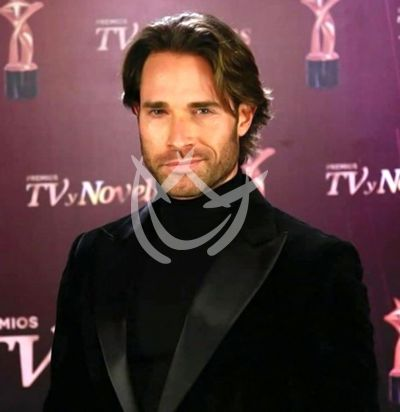 Papá de Sebastián Rulli sufre derrame cerebral