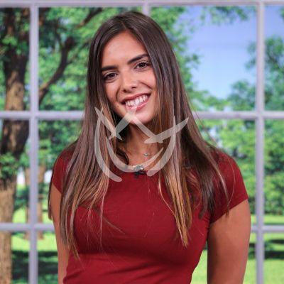 María Levy pide perdón por hacer bullying