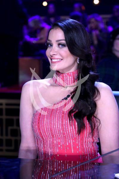 VIDEO: Que a Dayanara Torres ¡ni se le ocurra! tener TikTok