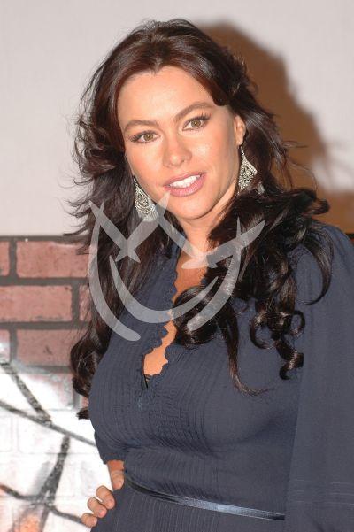 Sofía Vergara 2005