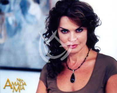 Mariagna Pratts
