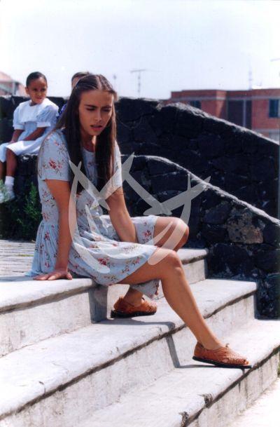 Sasha 1996
