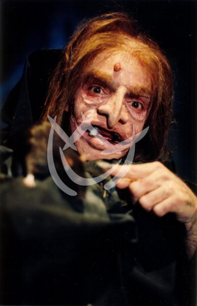 Longe Moco, 1999