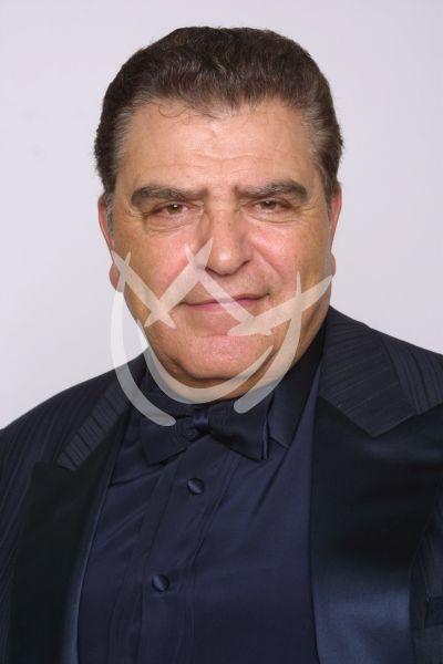 Don Francisco, 2004