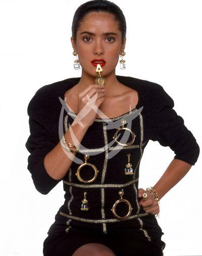 Salma 1991
