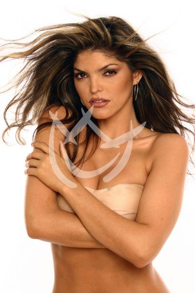 Ana Bárbara 2005