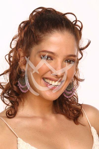 Adela Noriega 2006