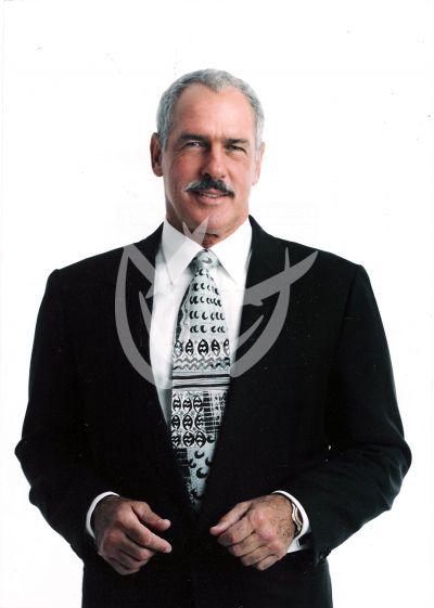 Andrés García, 1999