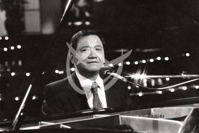 Manzanero 1976