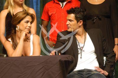 Habana Show