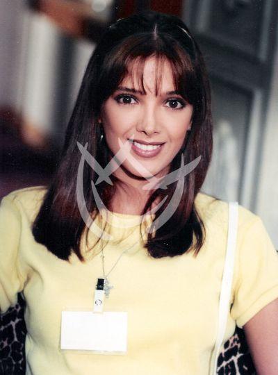 Adela Noriega 1998