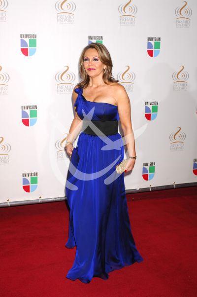 Premio Lo Nuestro 2009: Bellas y Sexys