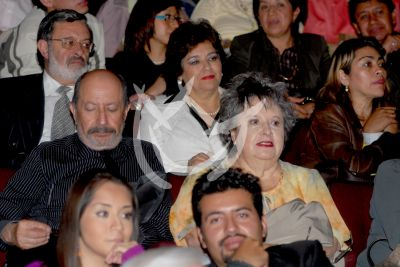 Evita Muñoz Chachita