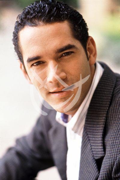 Eduardo Santamarina1998