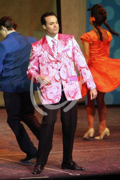 Hairspray, el Musical
