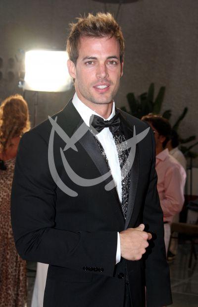 Premios TVyNovelas 2010: Alfombra Ellos