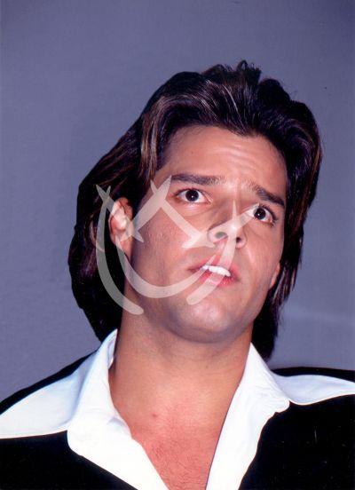 Ricky Martin 1995