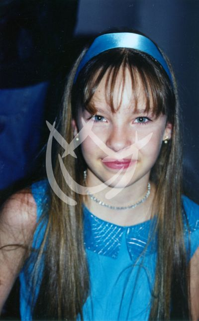 Belinda, 2000