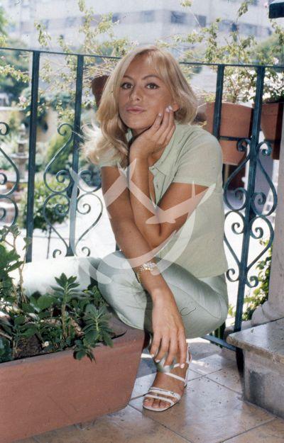 Pau en 1996