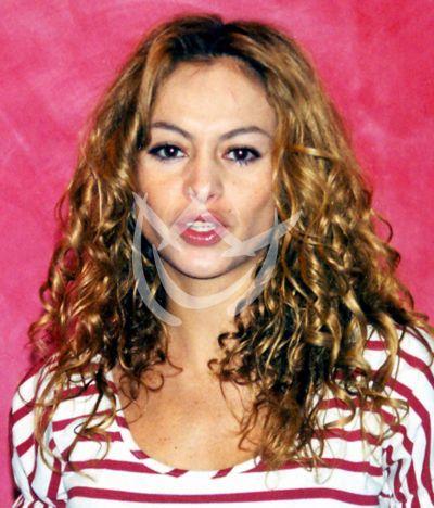 Paulina, 2005