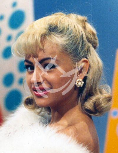Pau de telenovela 92