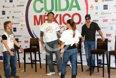 Cuida México