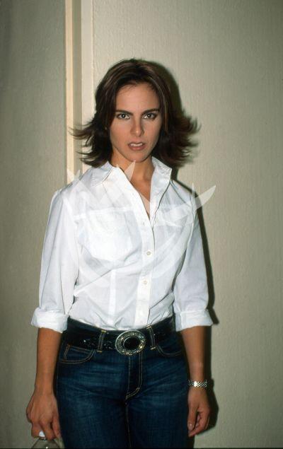 Kate en 1997