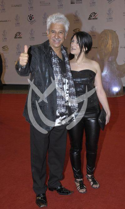 Premios Luna 2010