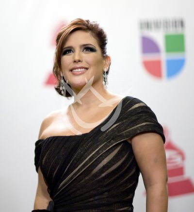 Latin Grammy 2010: Bellas y Sexys