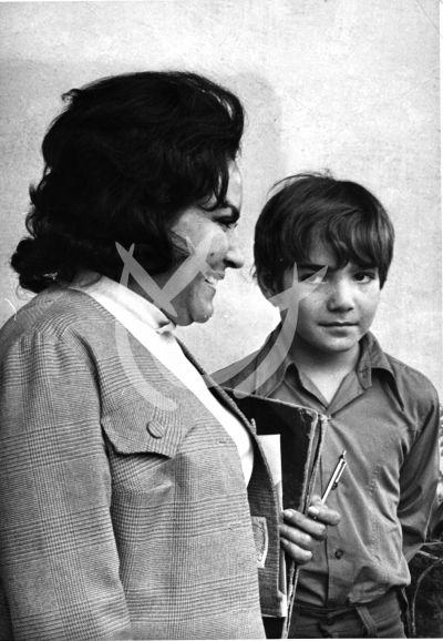Carmen Salinas 1969