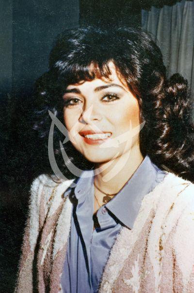 Victoria Ruffo 1984