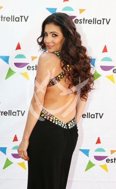 Premios Radio Estrella Tv 2012