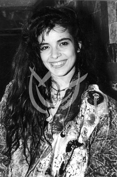 La Trevi, 1989