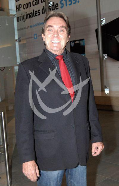Claudio Baez