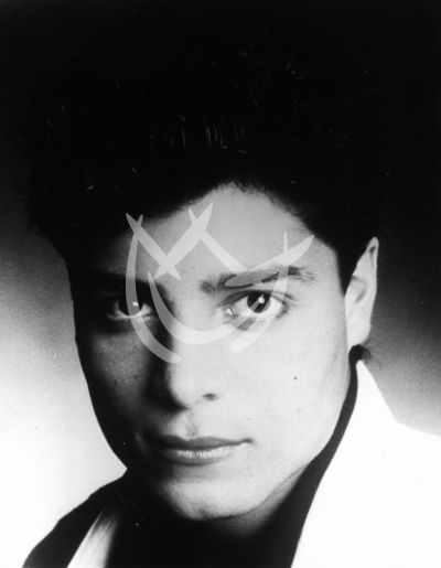 Chayanne, 1987