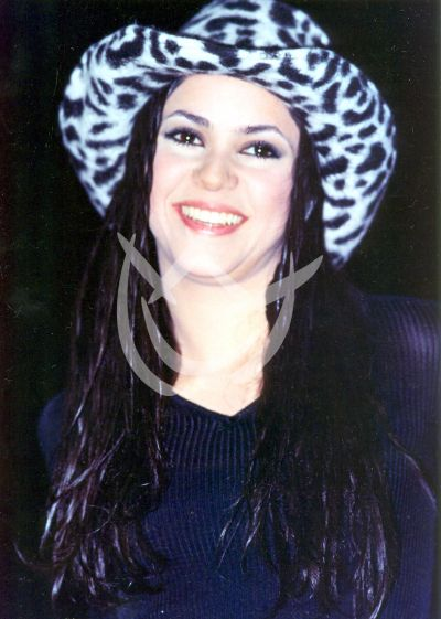 Shakira cumple 44 años ¡repásala!