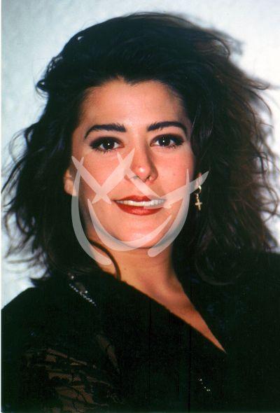 Alejandra Guzmán 92