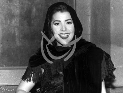 Alejandra Guzmán, 1992