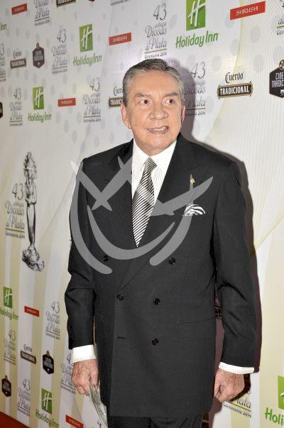 Marco Antonio Muñiz