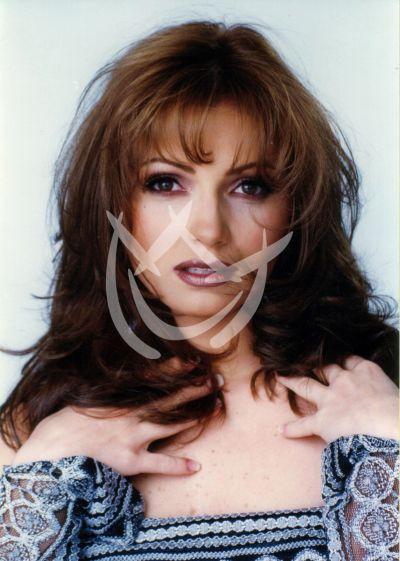 Angélica Rivera 1998