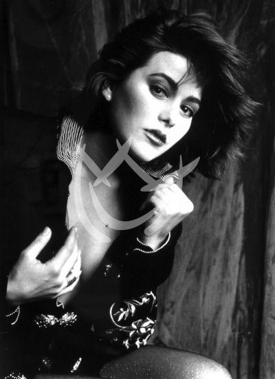 Alejandra Guzmán 1991