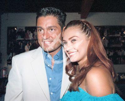 Arámbula y Colunga, 2000