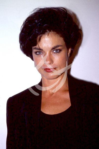 Mariagna Pratts 1992