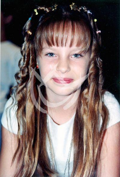Belinda en el 2000