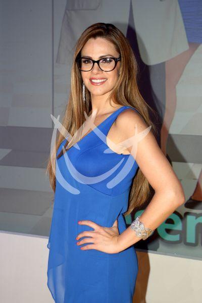 Luz Elena y compañía con Lichita.com