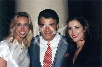 Don Francisco 1996