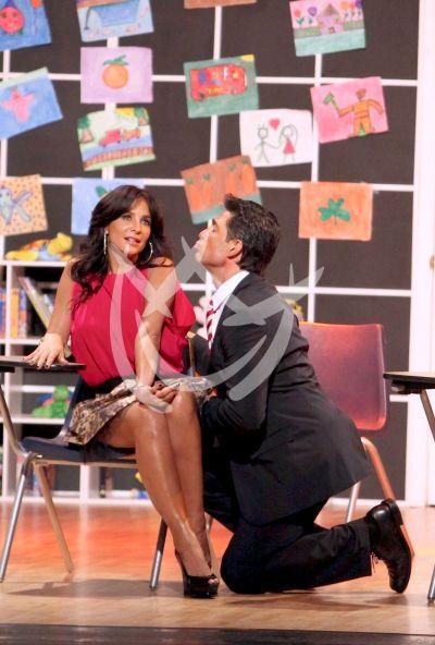 Lorena Rojas y Colunga