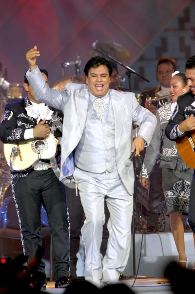 Juanga, 2006